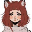 littel_cringe_fox