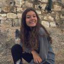 lorellaa_
