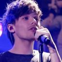 louiscentric