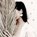 lovelacettes
