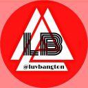 luvbangton
