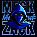 mecx-zack