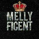 mellyficent