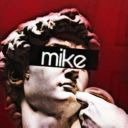 mike_GR