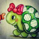 miss_tortoise