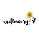 missunflowergirl