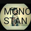 monostanre