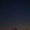 namirasaja_