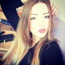 narkolepsili_melek