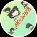 nav_nocwnb