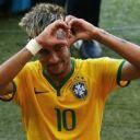 neymar_11_fcb