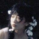 nicegreengrass