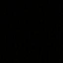 nihat_yesilyurt72