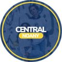 noanycentral