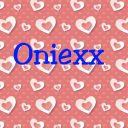 oceannee