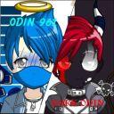 odin961