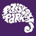 officialpaisleypark