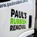 paulsrubbish