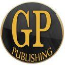 penerbit_gp