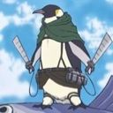 penguin-senpai