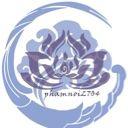 phamnoi2704