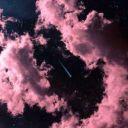 pinkcottonpuff