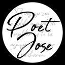 poetjose