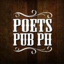 poetspubphilippines