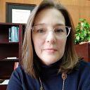 Deborah Pierson Dill