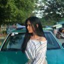princessjammy_