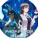 professor-blue