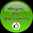 project-undiscovered