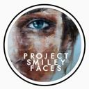 projectsmileyfaces