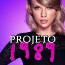 projeto1989