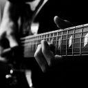 pullabullawholesale