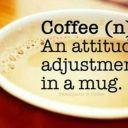 readeatcoffee