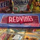 redvines18