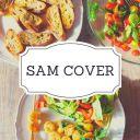 samcover