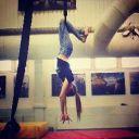 scary-circus-girl