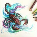 scorpionaya