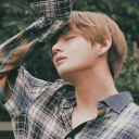 sehyung_KIM