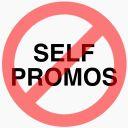 selfpromopolice