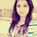 sema_akyurt_123
