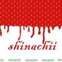 shinachii