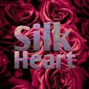 silkheartpublisher