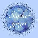 slytherginger