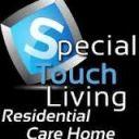 specialtouchliving