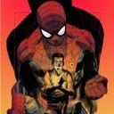 spider-man606