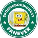 spongebobbiggestfan
