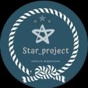 star_project
